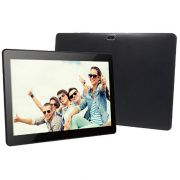 "tablet majestic tab-714 2+16gb10.1"" wifi black italia 114714"