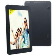 """tablet majestic tab-746 2+16gb 7"""" wifi black italia 114746"""