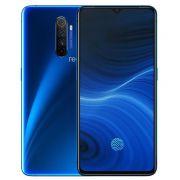 "smartphone realme x2 pro 8+128gb 6.5"" neptune blue dual sim italia rlmx2pro8gbblu"