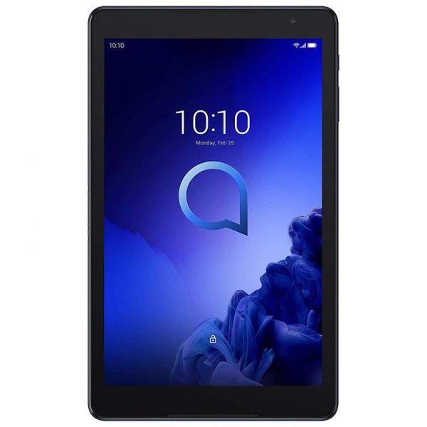 """tablet alcatel 3t 8088x 2+16gb 10"""" lte midnight blue italia 8088x-3balwe1"""