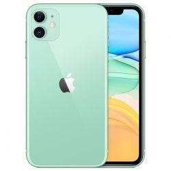 "smartphone apple iphone 11 64gb 6.1"" green italia mwly2ql/a"