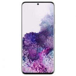 "smartphone samsung galaxy s20 5g sm-g981 12+128gb 6,2"" cosmic gray dual sim tim"