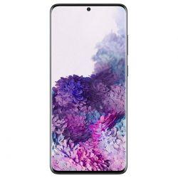 "smartphone samsung galaxy s20+ 5g sm-g986 12+128gb 6,7"" cosmic black dual sim tim"