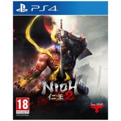 videogioco ps4 nioh 2 9346609