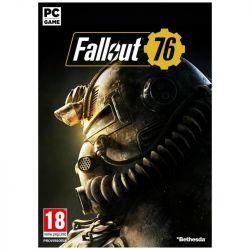 videogioco pc fallout 76