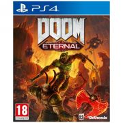 videogioco ps4 doom eternal 1028474