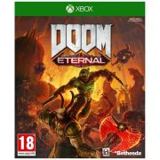 videogioco xbox one doom eternal 1028475