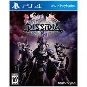 videogioco ps4 final fantasy dissidia nt eu