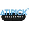 ATIPICK