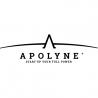 APOLYNE
