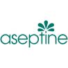 ASEPTINE