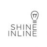 SHINE INLINE