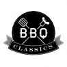 BBQ CLASSICS