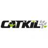 CATKIL