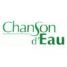 CHANSON D'EAU